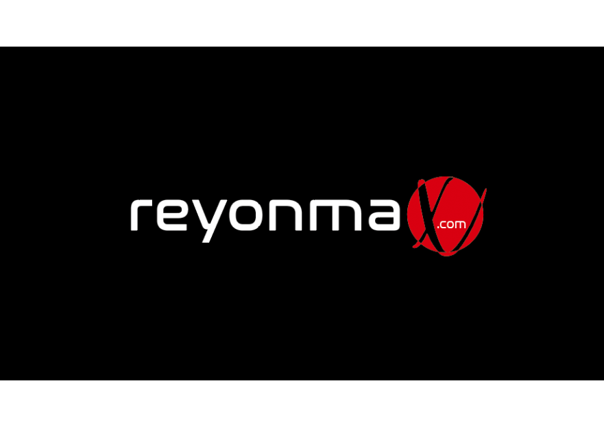 e-ticaret sitesi logo tasarımı yarışmasına Seryun tarafından girilen tasarım