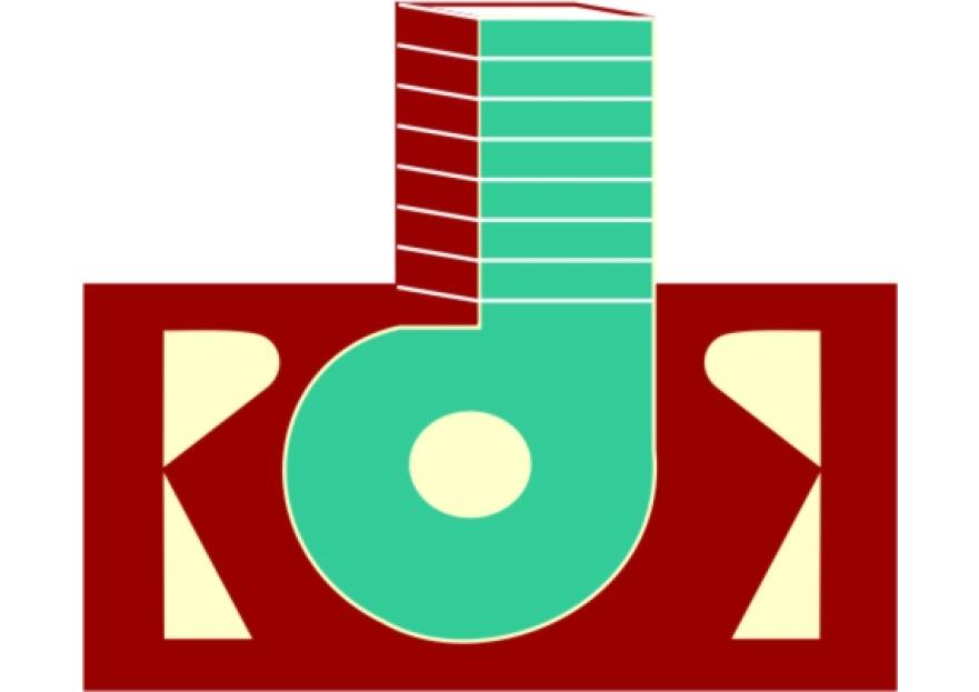 TASARIMLARINIZI BEKLİYORUZ yarışmasına tasarımcı gtps tarafından sunulan  tasarım