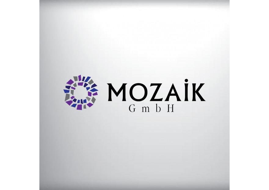Icecek & Gida toptancisi icin logo & kk yarışmasına tasarımcı erdgrf tarafından sunulan  tasarım