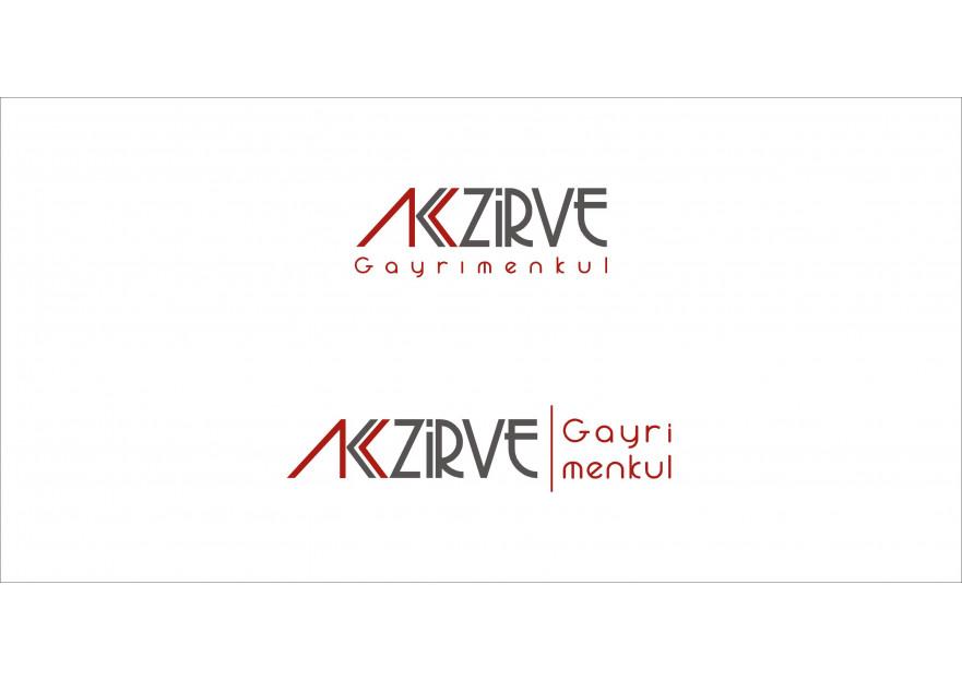 AKZİRVE  yarışmasına tasarımcı girişimsel tarafından sunulan  tasarım