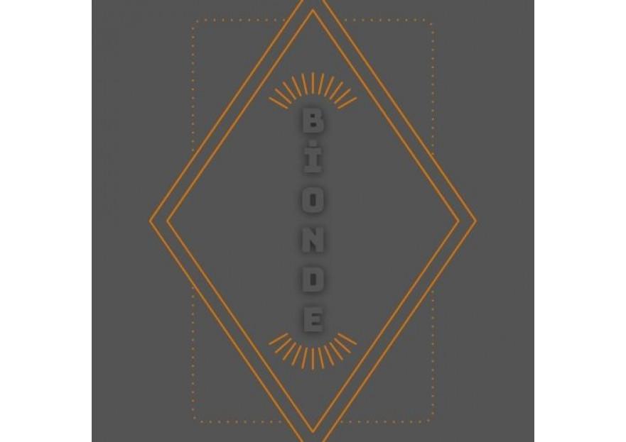 LOGO TASARIM  yarışmasına tasarımcı Aydngn tarafından sunulan  tasarım