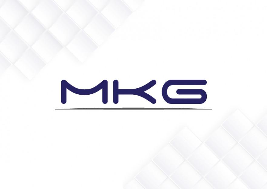 MKG DANIŞMANLIK yarışmasına Ayşen01 tarafından girilen tasarım