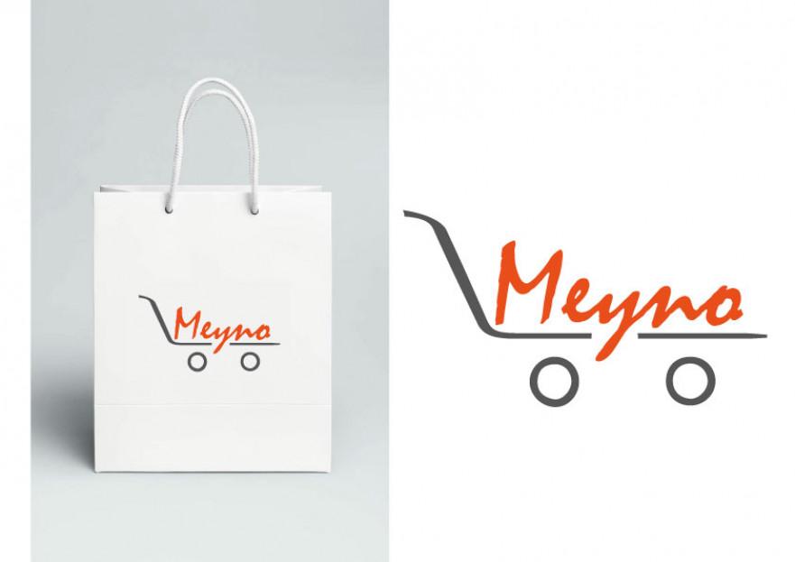 Fransa'da kullanacağımız market zincir.. yarışmasına tasarımcı gokem03 tarafından sunulan  tasarım