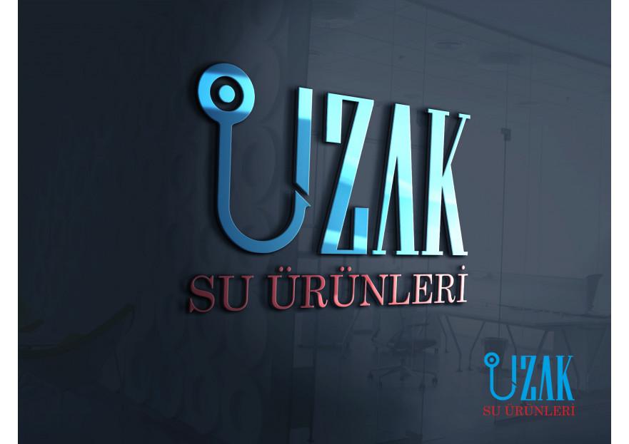 SU ÜRÜNLERİ ŞİRKETİMİZE LOGO ARIYORUZ yarışmasına aysedesign tarafından girilen tasarım