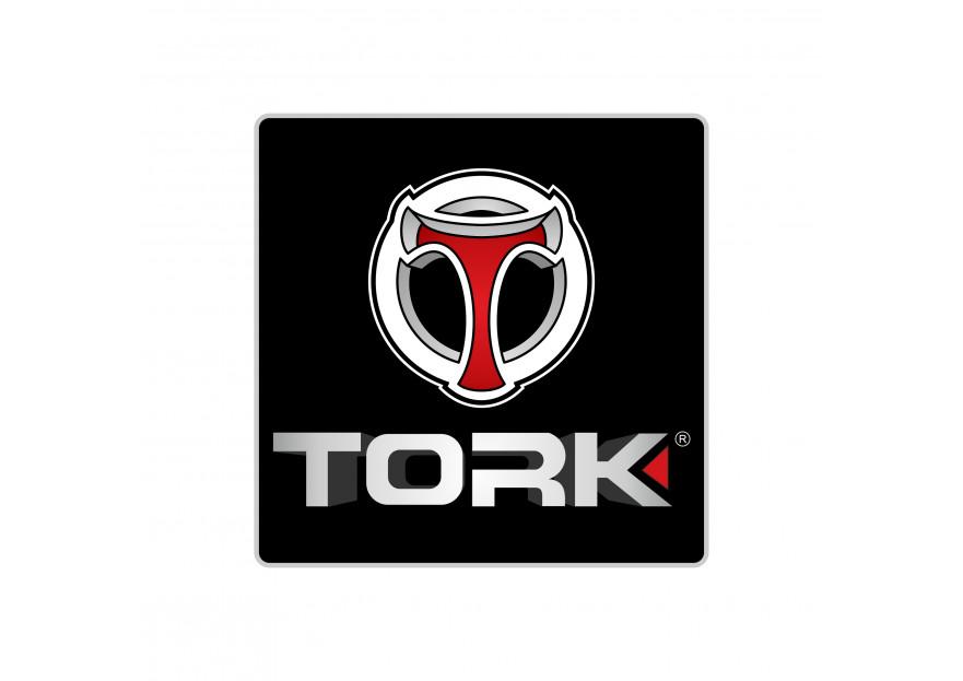 Otomotiv yedek parça logo tasarımı yarışmasına sbuysal tarafından girilen tasarım