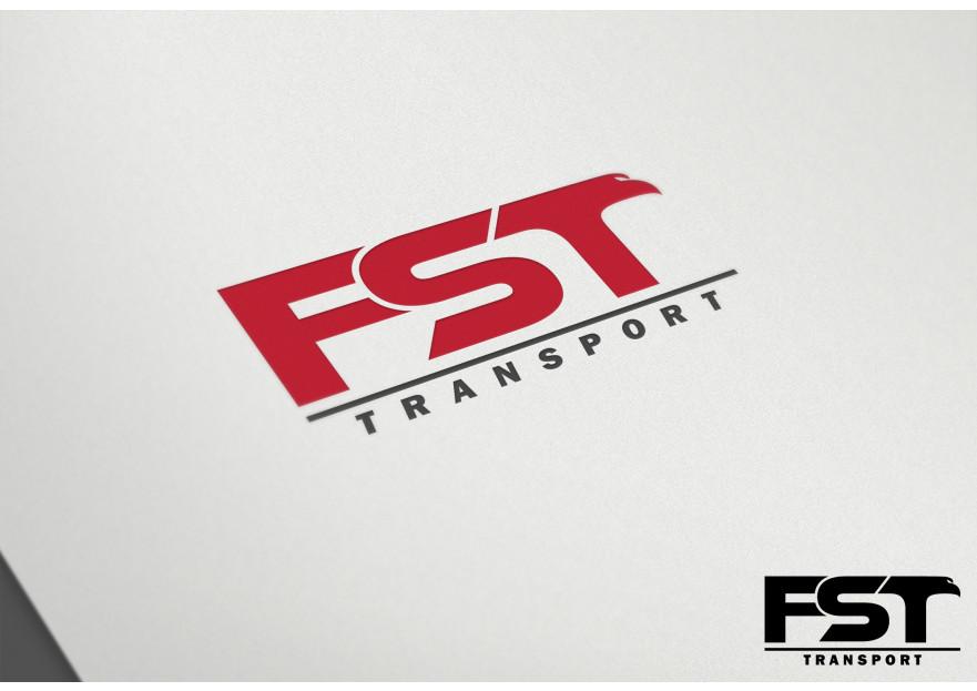 FST Transport yarışmasına tasarımcı silence tarafından sunulan  tasarım