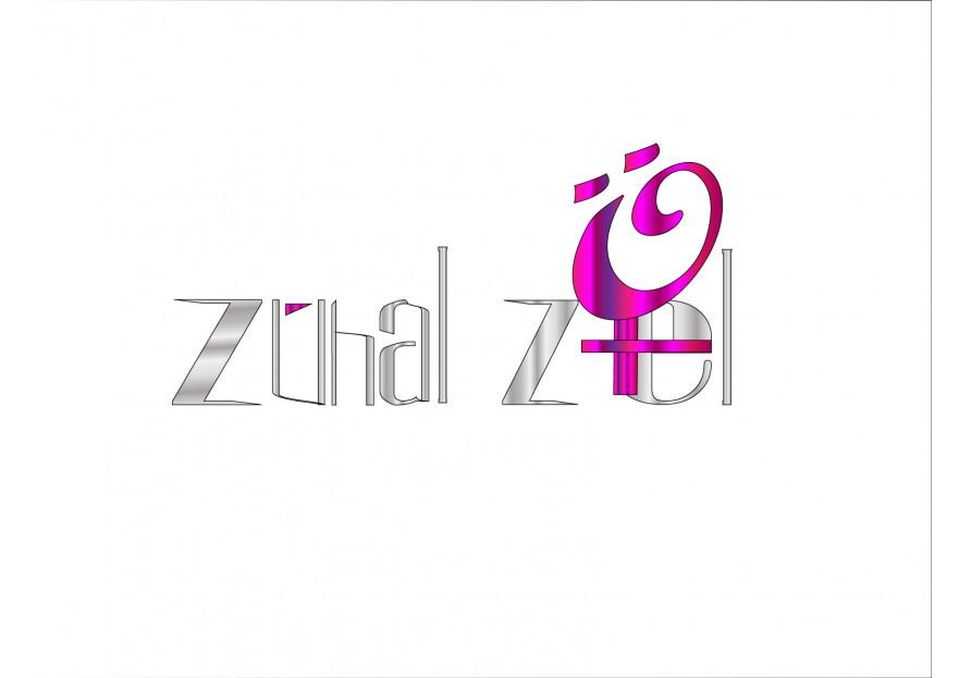 Çanta Firmamız İçin Logo Arıyoruz yarışmasına Bajari tarafından girilen tasarım