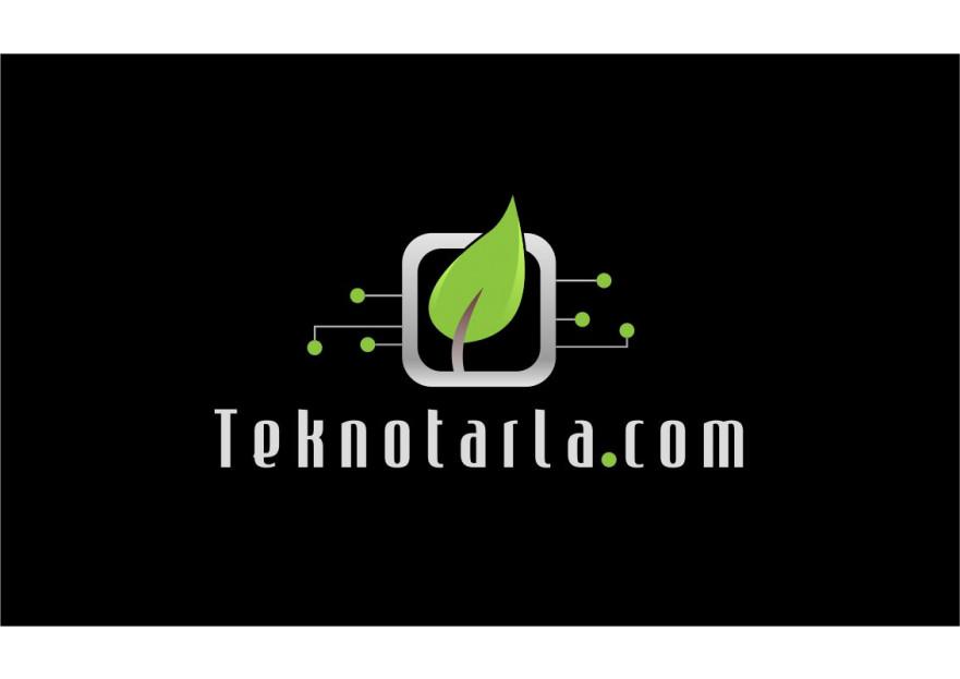 E-Ticaret Sitemiz İçin Logo Çalışması yarışmasına wAres tarafından girilen tasarım