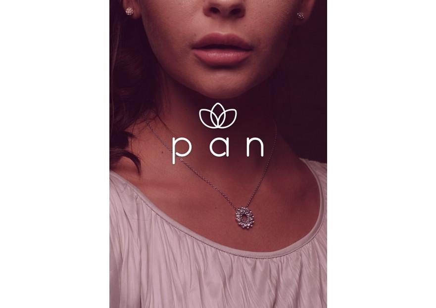 Kuyumcu (Fine Jewelry) Logo Yarışması yarışmasına tasarımcı Odesign tarafından sunulan  tasarım