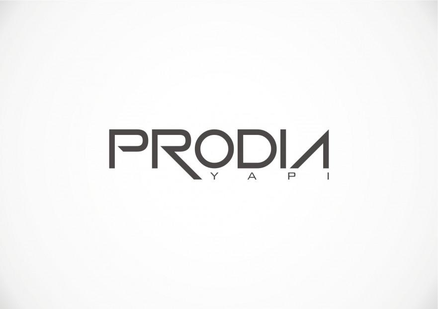 İnşaat Şirketi logo ve kurumsal kimlik  yarışmasına tasarımcı RΛPİDO ™ tarafından sunulan  tasarım