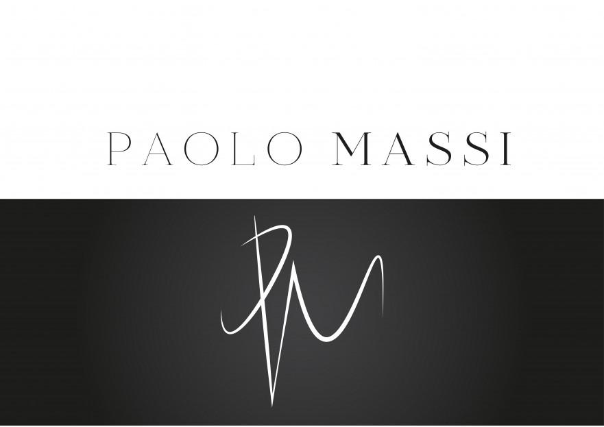 Erkek deri ayakkabı logo tasarımı yarışmasına tasarımcı meryig tarafından sunulan  tasarım