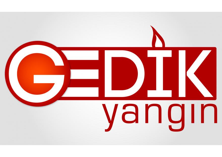 Yeni kurulan şirketimiz içini firma logo yarışmasına tasarımcı •Peregrine• tarafından sunulan  tasarım