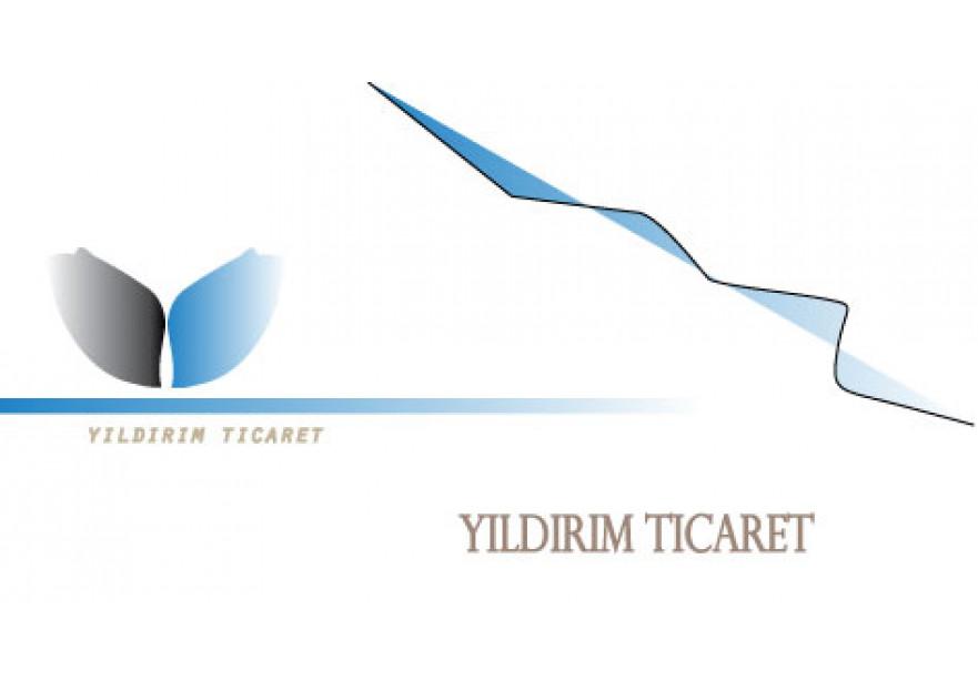 YENİ E-TİCARET SİTEMİZ İÇİN LOGO  yarışmasına tasarımcı esmakrpnr tarafından sunulan  tasarım