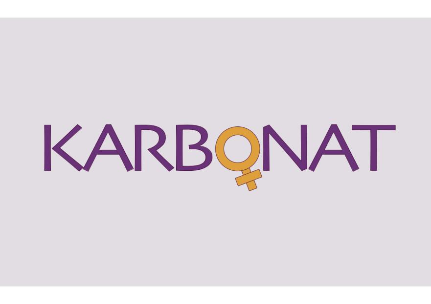 Facebook grubu için logo tasarımı  yarışmasına tasarımcı birsendemirkır tarafından sunulan  tasarım