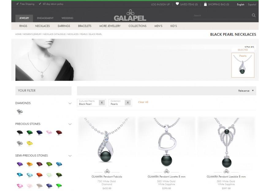 Mücevher markası logo  yarışmasına tasarımcı Art_Design™ tarafından sunulan  tasarım