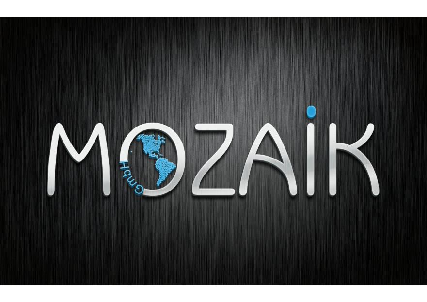 Icecek & Gida toptancisi icin logo & kk yarışmasına tasarımcı grafikseli tarafından sunulan  tasarım