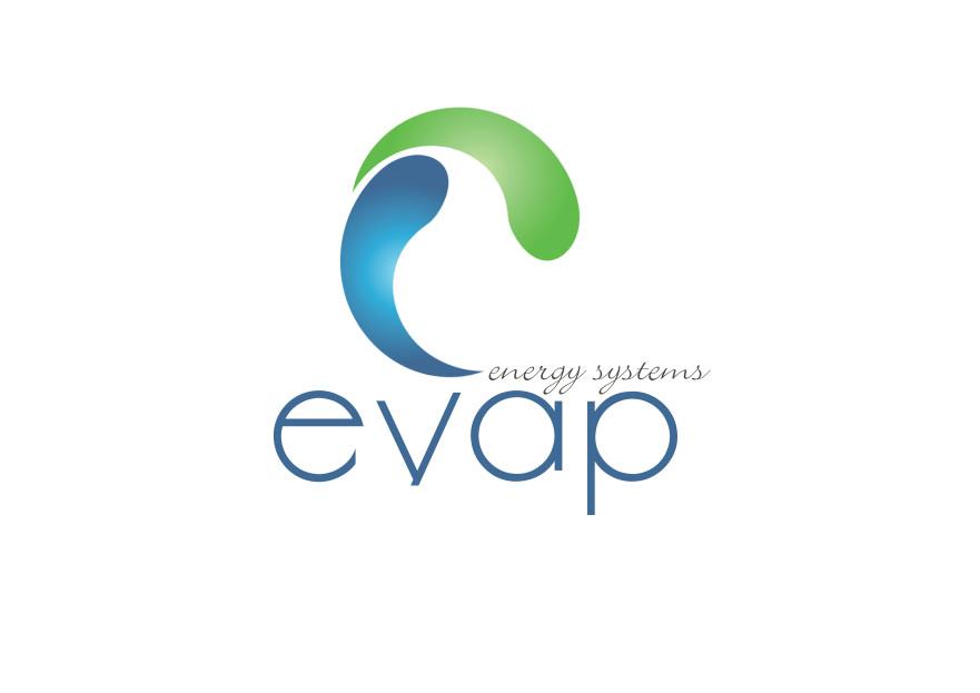 EVAP yarışmasına tasarımcı cgrslmn tarafından sunulan  tasarım