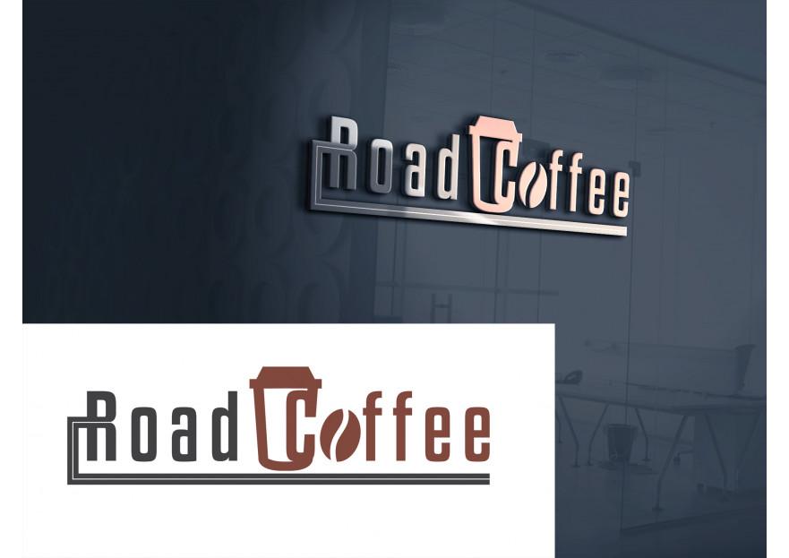 Road Coffee Bistro yarışmasına tasarımcı muratrasul46 tarafından sunulan  tasarım