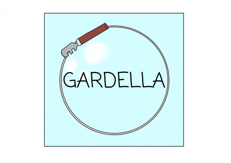 Cam doğrama firmamız için kurumsal logo yarışmasına tasarımcı DasKadakal tarafından sunulan  tasarım