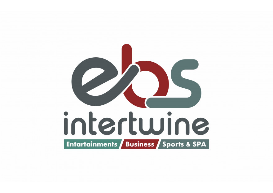 EBS Intertwine  yarışmasına tasarımcı medyastr10g tarafından sunulan  tasarım