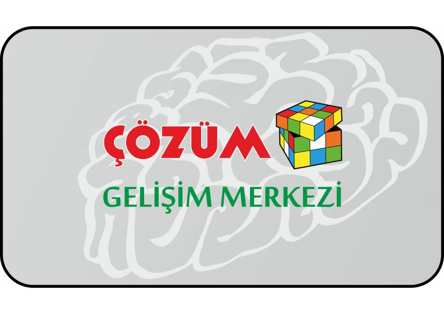 ŞAŞIRT BİZİİİ !!! Logo Tasarım Yarışması yarışmasına sbuysal tarafından girilen tasarım