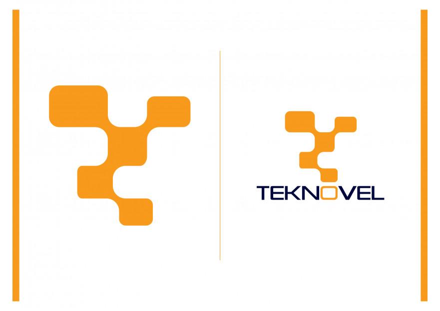 Bilisim ve Danismanlik firmasi icin logo yarışmasına tasarımcı magnesium_12 tarafından sunulan  tasarım