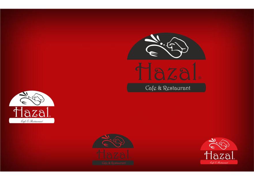 restaurantımız için güzel tasarımlarınız yarışmasına tasarımcı modest tarafından sunulan  tasarım