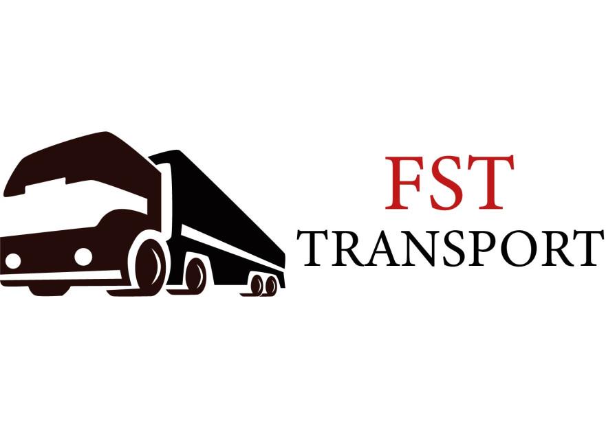 FST Transport yarışmasına tasarımcı alexis tarafından sunulan  tasarım