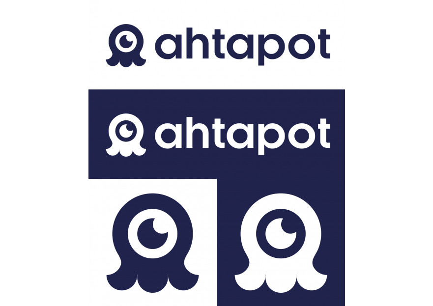 Uygulama Logosu Tasarımı yarışmasına mert. tarafından girilen tasarım