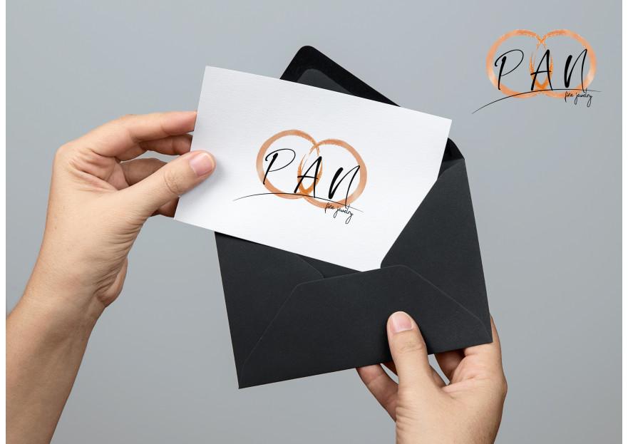 Kuyumcu (Fine Jewelry) Logo Yarışması yarışmasına tasarımcı FSUdesign tarafından sunulan  tasarım