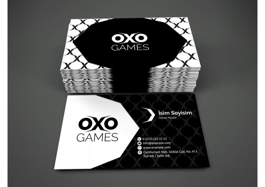 Mobil Oyun Şirketi İçin Logo Tasarımı  yarışmasına tasarımcı alitalipatasever tarafından sunulan  tasarım