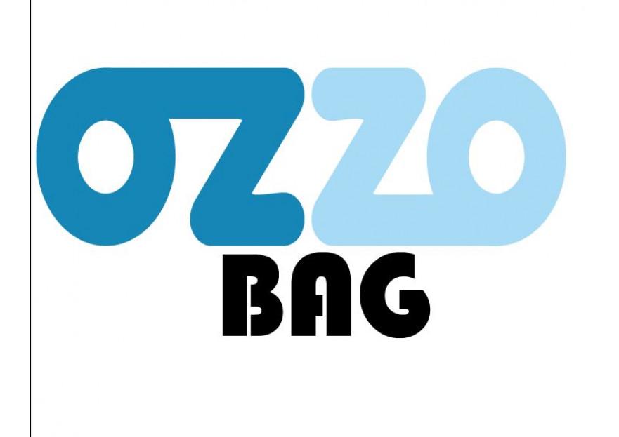 (ozzo bag)bay bayan çanta valiz cüzdan o yarışmasına tasarımcı siirtasarim tarafından sunulan  tasarım