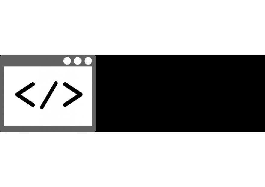 ActiveChain.tech Logo Yarismasi yarışmasına tasarımcı Aleynasari tarafından sunulan  tasarım