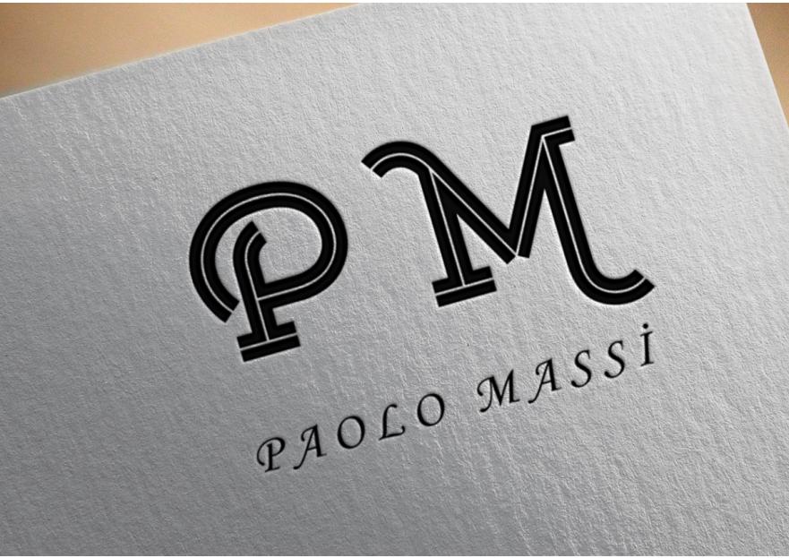 Erkek deri ayakkabı logo tasarımı yarışmasına tasarımcı Merttt tarafından sunulan  tasarım
