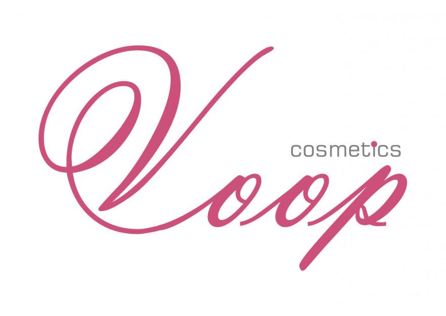 Kozmetik Markamıza Logo Arıyoruz yarışmasına tasarımcı SEVDAM AYYILDIZ tarafından sunulan  tasarım