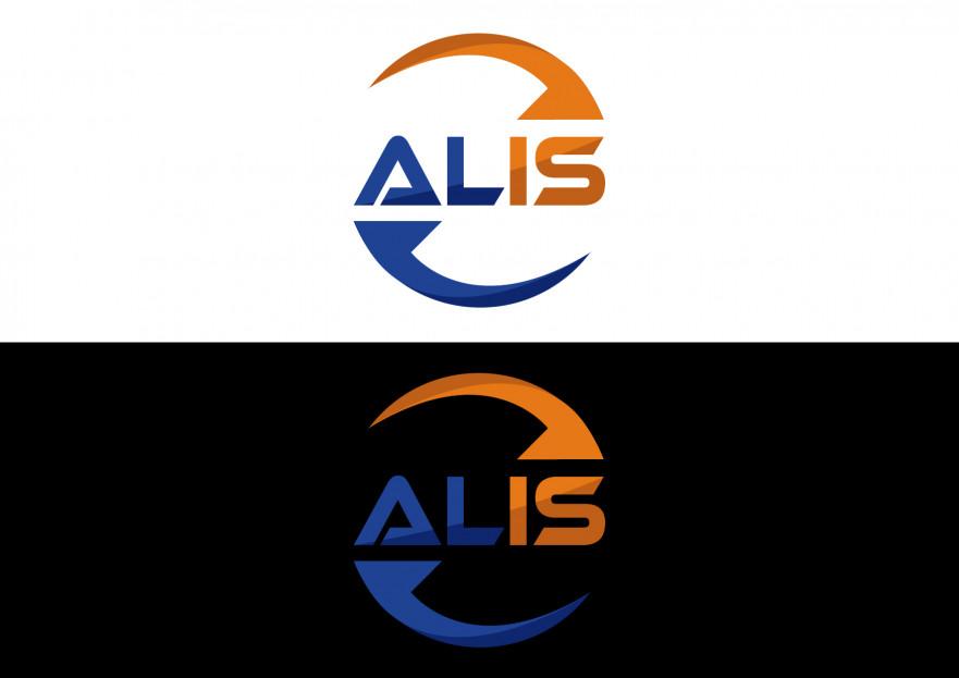 Yeni Firmamıza Yeni Logo Tasarımı yarışmasına talha.sengul tarafından girilen tasarım