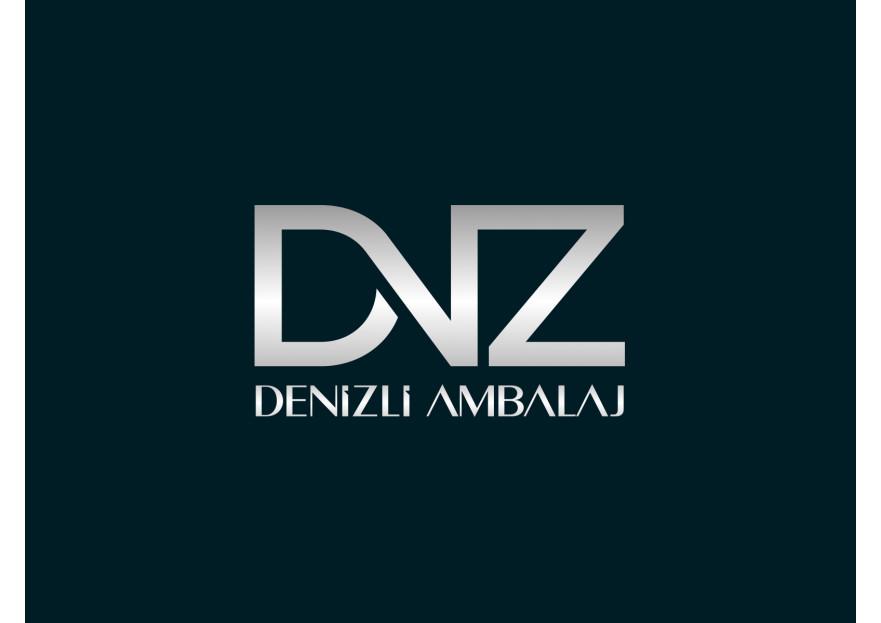 DNZ yarışmasına tasarımcı X59 tarafından sunulan  tasarım