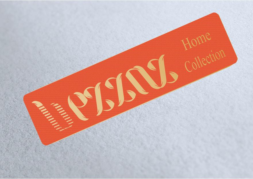 Çarşaf - Nevresim yarışmasına tasarımcı dream_design tarafından sunulan  tasarım