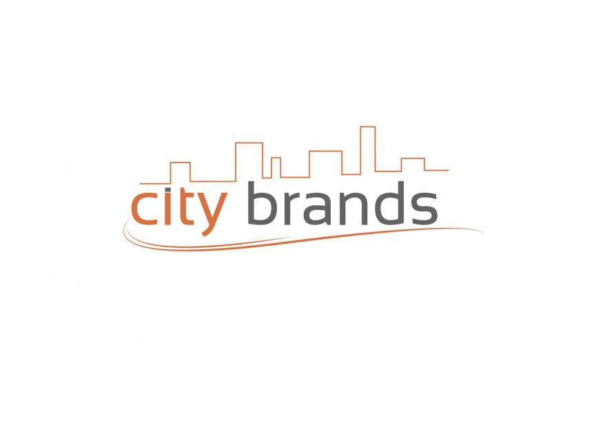 Online Mağazası logo yarışmasına tasarımcı ilker0187 tarafından sunulan  tasarım