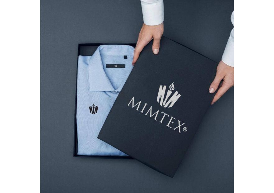 Tekstil firmamız için özel bir logo... yarışmasına hydr_aydgn tarafından girilen tasarım