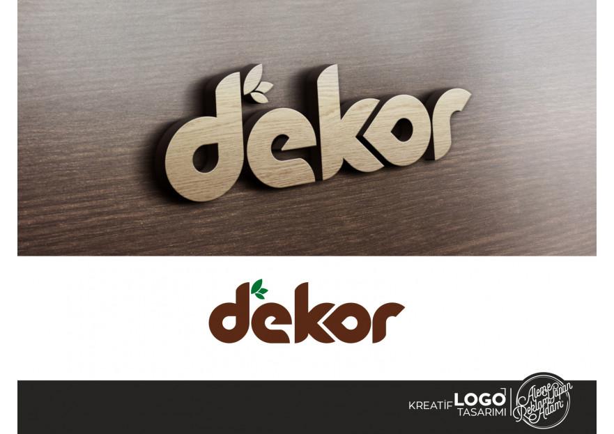 logo tasarımı yaptırmak istiyoruz yarışmasına tasarımcı arya tarafından sunulan  tasarım