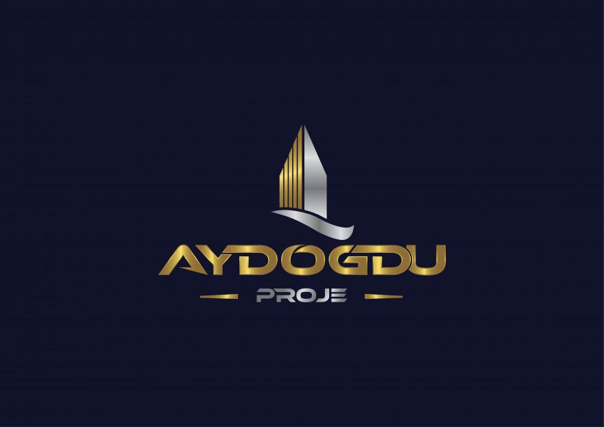 AYDOĞDU PROJE yarışmasına ÖZD tarafından girilen tasarım
