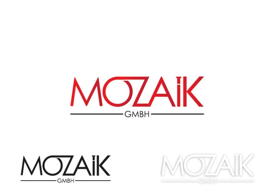 Icecek & Gida toptancisi icin logo & kk yarışmasına tasarımcı proea tarafından sunulan  tasarım