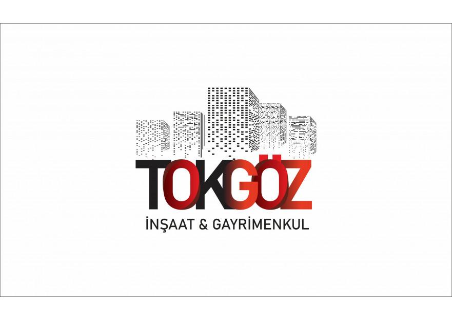 kurumsal şirketimiz için logo tasarımı yarışmasına tasarımcı semane turan tarafından sunulan  tasarım