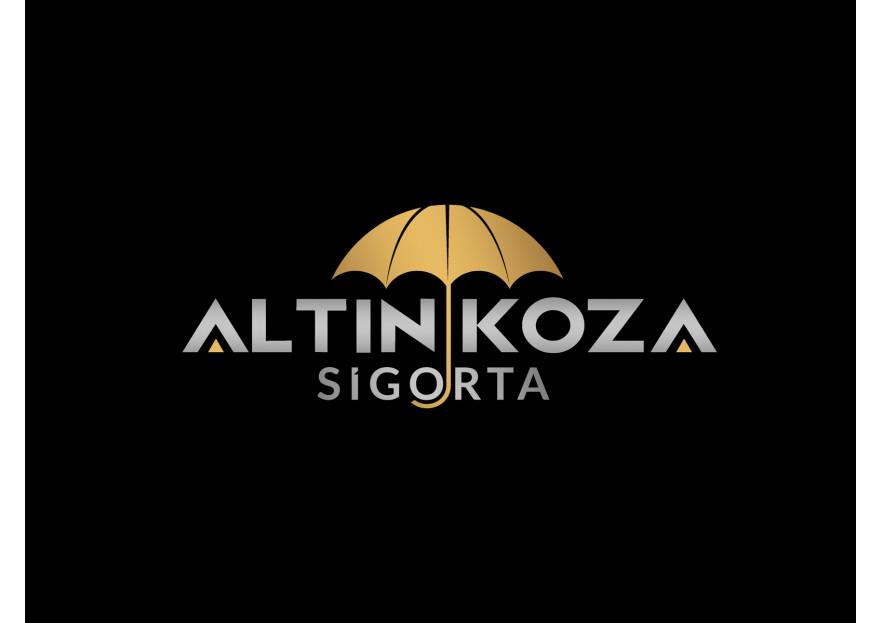 ŞİRKETİMİZİN LOGO TASARIMCISINI ARIYORUZ yarışmasına tasarımcı Akgün tarafından sunulan  tasarım