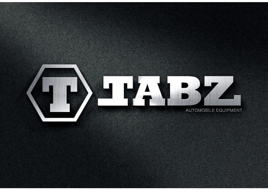 FAS firması için logo tasarımı yarışmasına tasarımcı life tarafından sunulan  tasarım