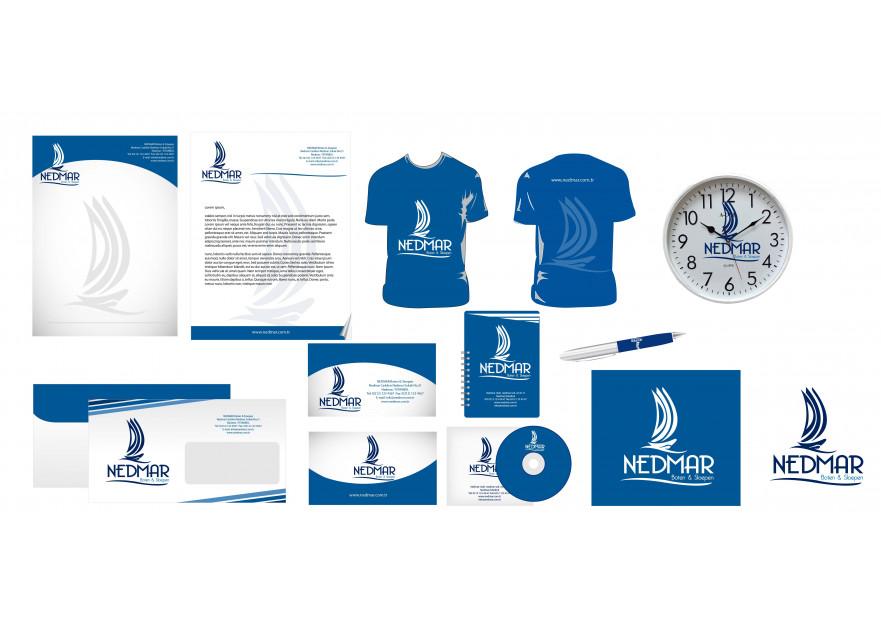 şalopa ve tekne üreticisi yarışmasına tasarımcı avaqado tarafından sunulan  tasarım
