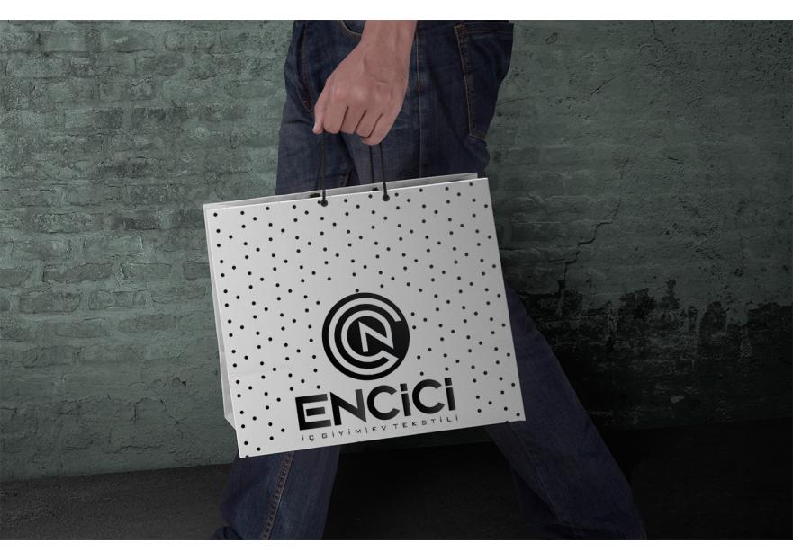 ncc encici yarışmasına DD Sanat™ tarafından girilen tasarım