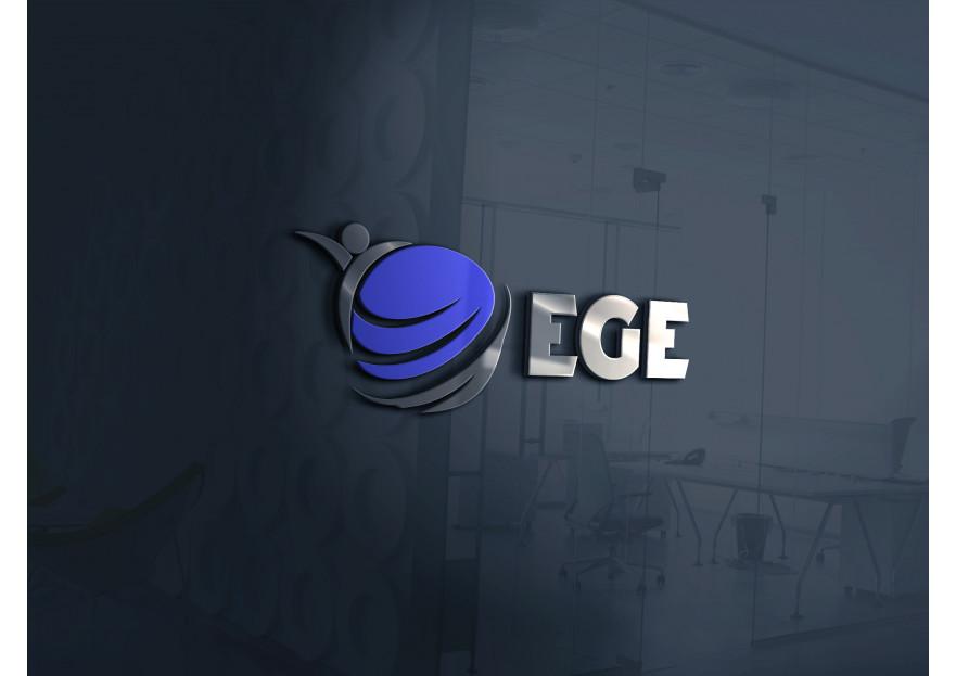 iletişim danışmanlığı firması logosu yarışmasına tasarımcı huseyindnc tarafından sunulan  tasarım