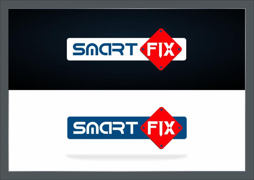 Logo Tasarımı  yarışmasına cizimser tarafından girilen tasarım